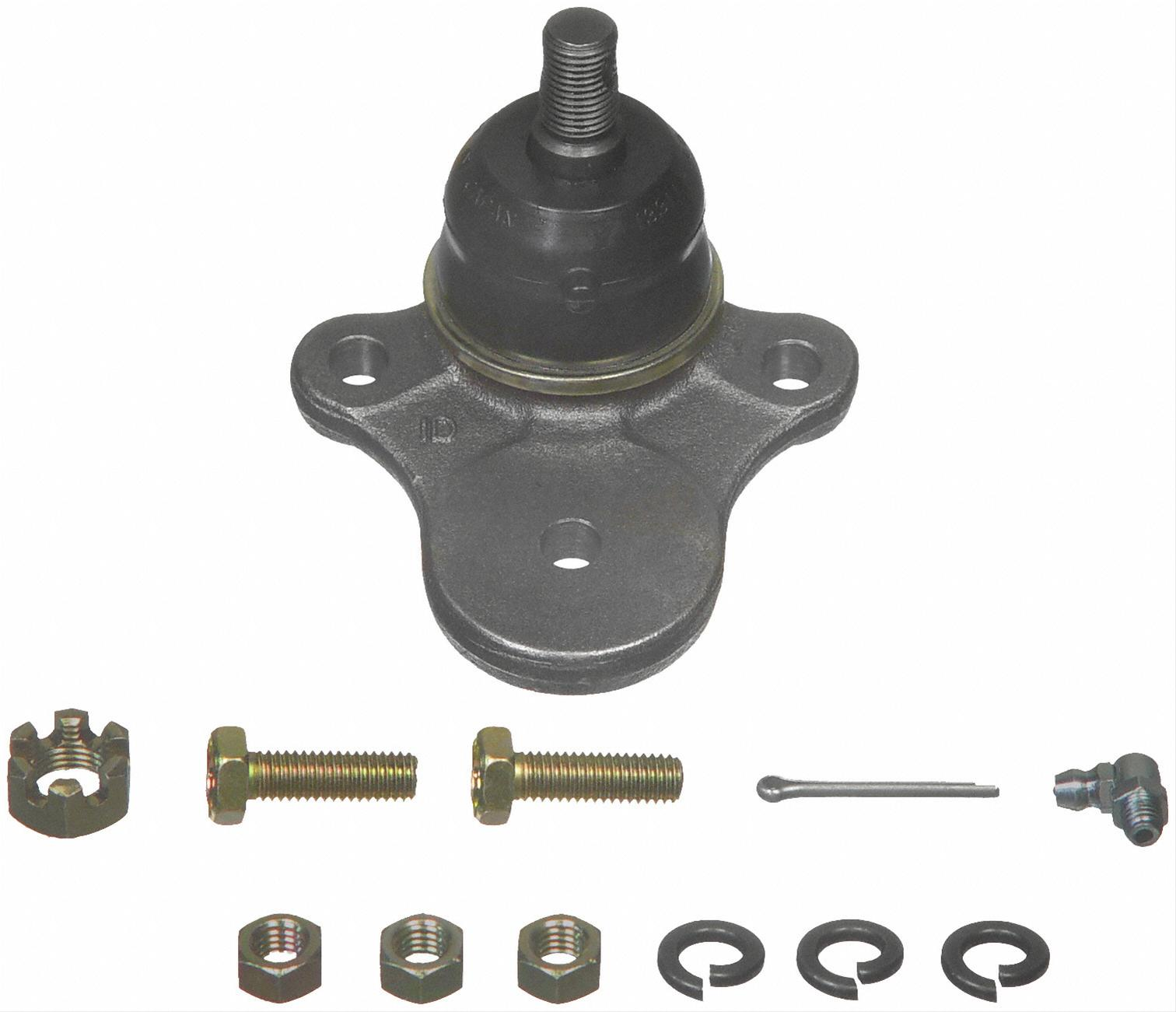 Moog K9046 Ball Joint
