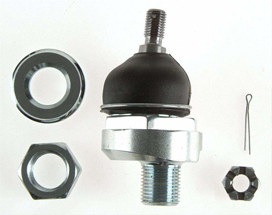Moog K90490 Ball Joint