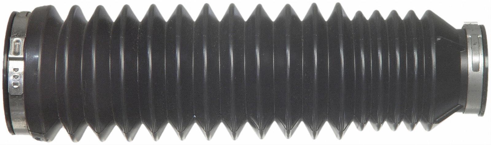 Moog K90079 Rack /& Pinion Bellows