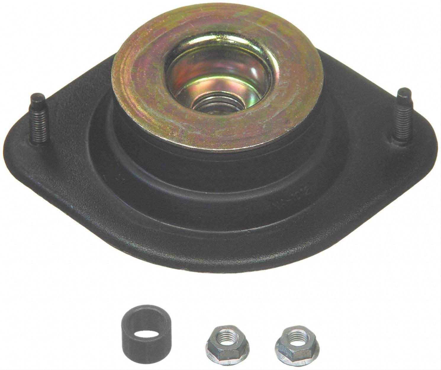 Strut mount KYB SM5293