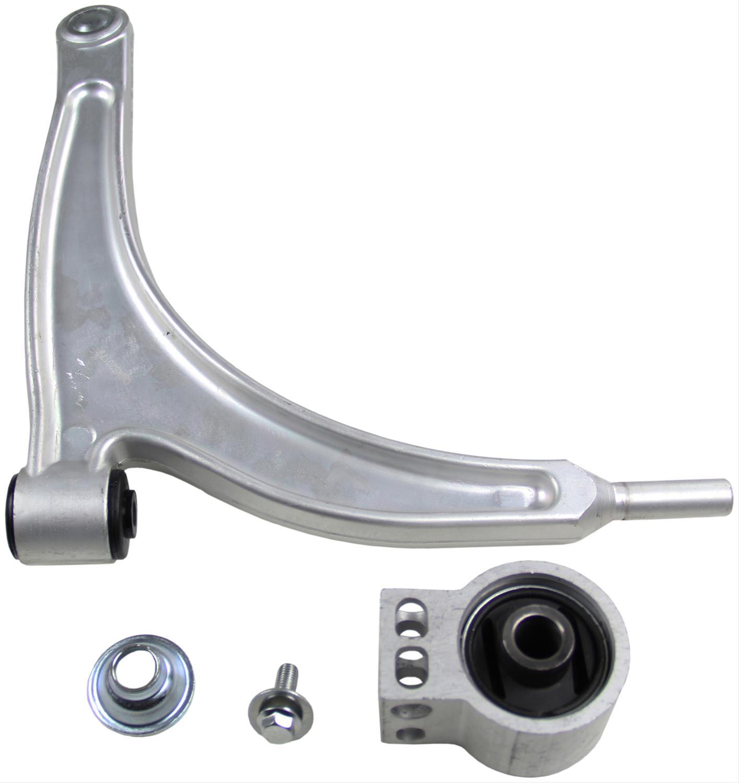 Moog R-Series Control Arm RK620180