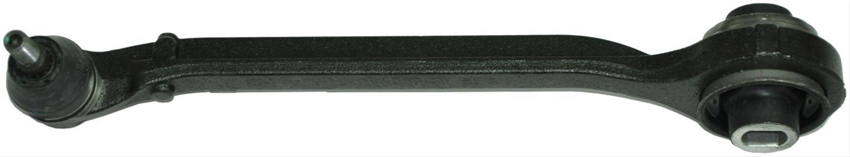 Moog RK620258 Control Arm