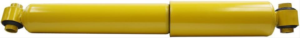 Monroe 66201 Gas-Magnum 65 Shock Absorber Monroe Shocks /& Struts