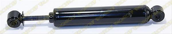 Monroe SC2941 Magnum Steering Damper