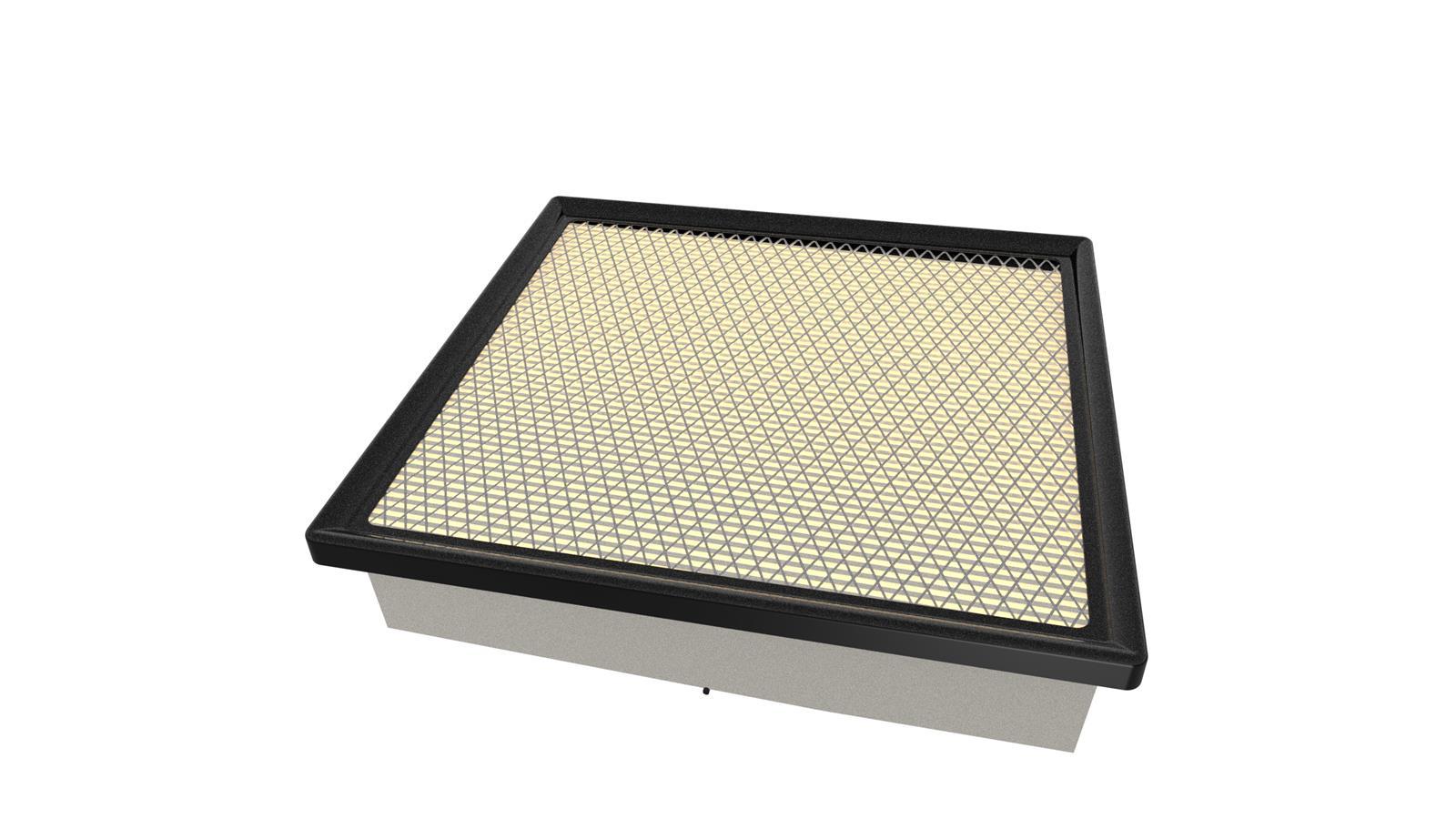 Air Filter Wix 49756FR