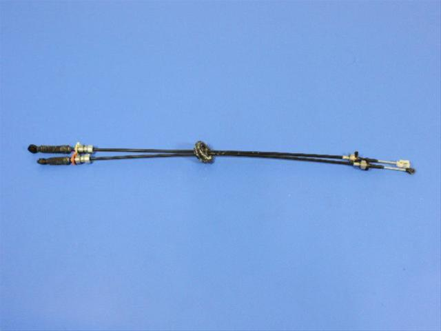 atp automotive Y-1312 Manual Transmission Shifter Cable