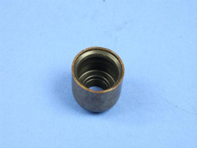 Engine Valve Stem Oil Seal-Valve Stem Seal Crown 53009887