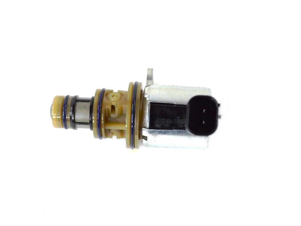 Eng Multiple Displacement System Solenoi Mopar 53022298AA