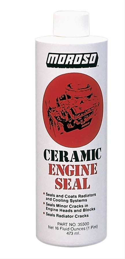 Moroso Ceramic Engine Seal 35500