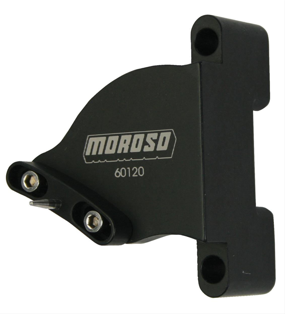 Moroso 60120 Timing Pointer
