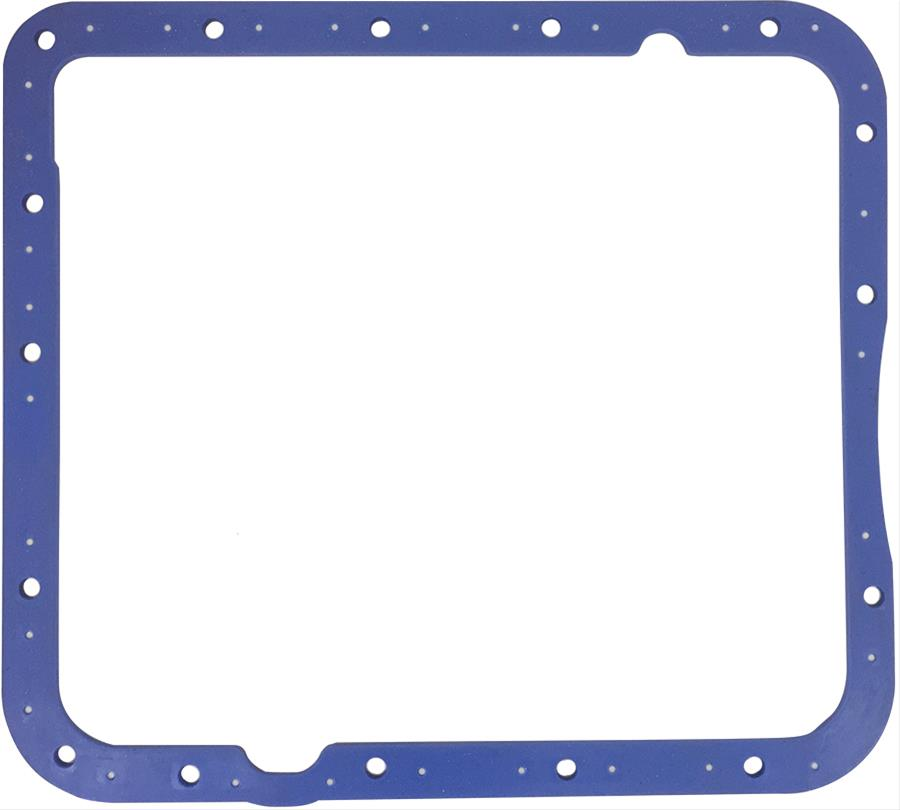 Moroso Transmission Pan Gaskets 93104