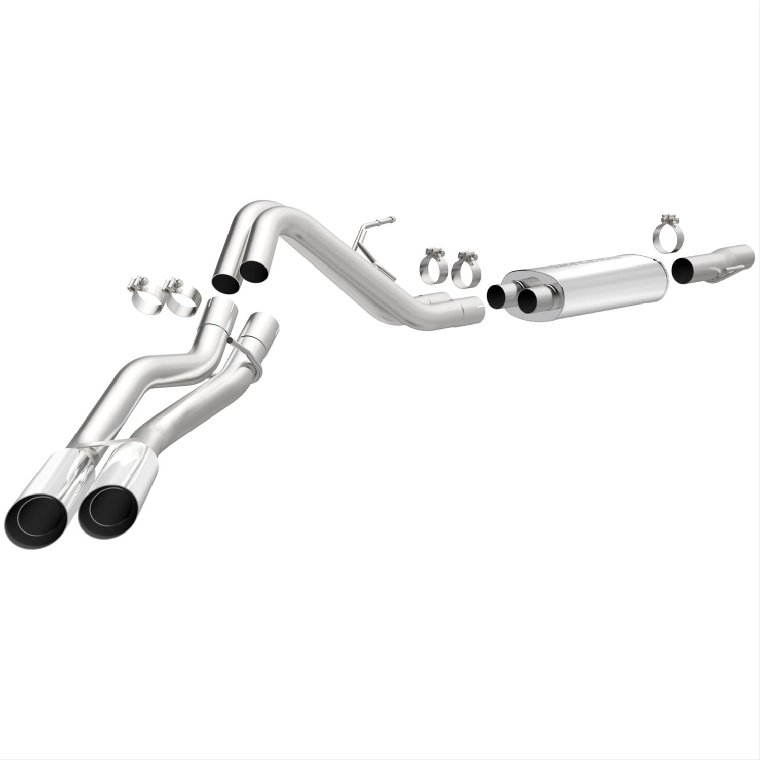 1998-2011 Ford Crown Victoria SG404024 Beneges 2PCs Front Hood Supports Compatible with 2003-2004 Mercury Marauder 2006-2011 Mercury Grand Marquis Gas Spring Charged Lift Struts Shocks Dampers 4550