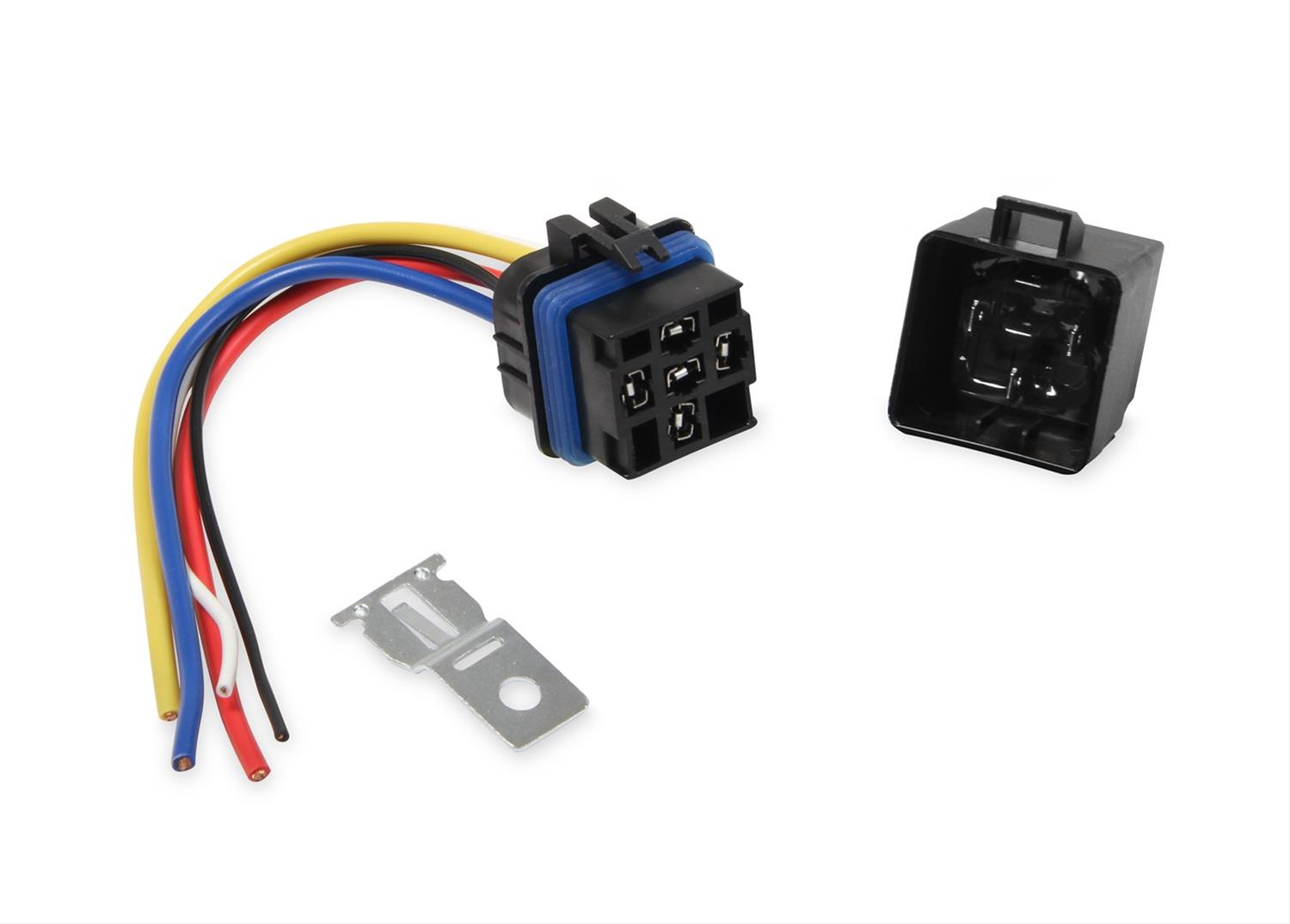 Hella Relay Wiring Diagram Fan Get Free Image About Wiring Diagram