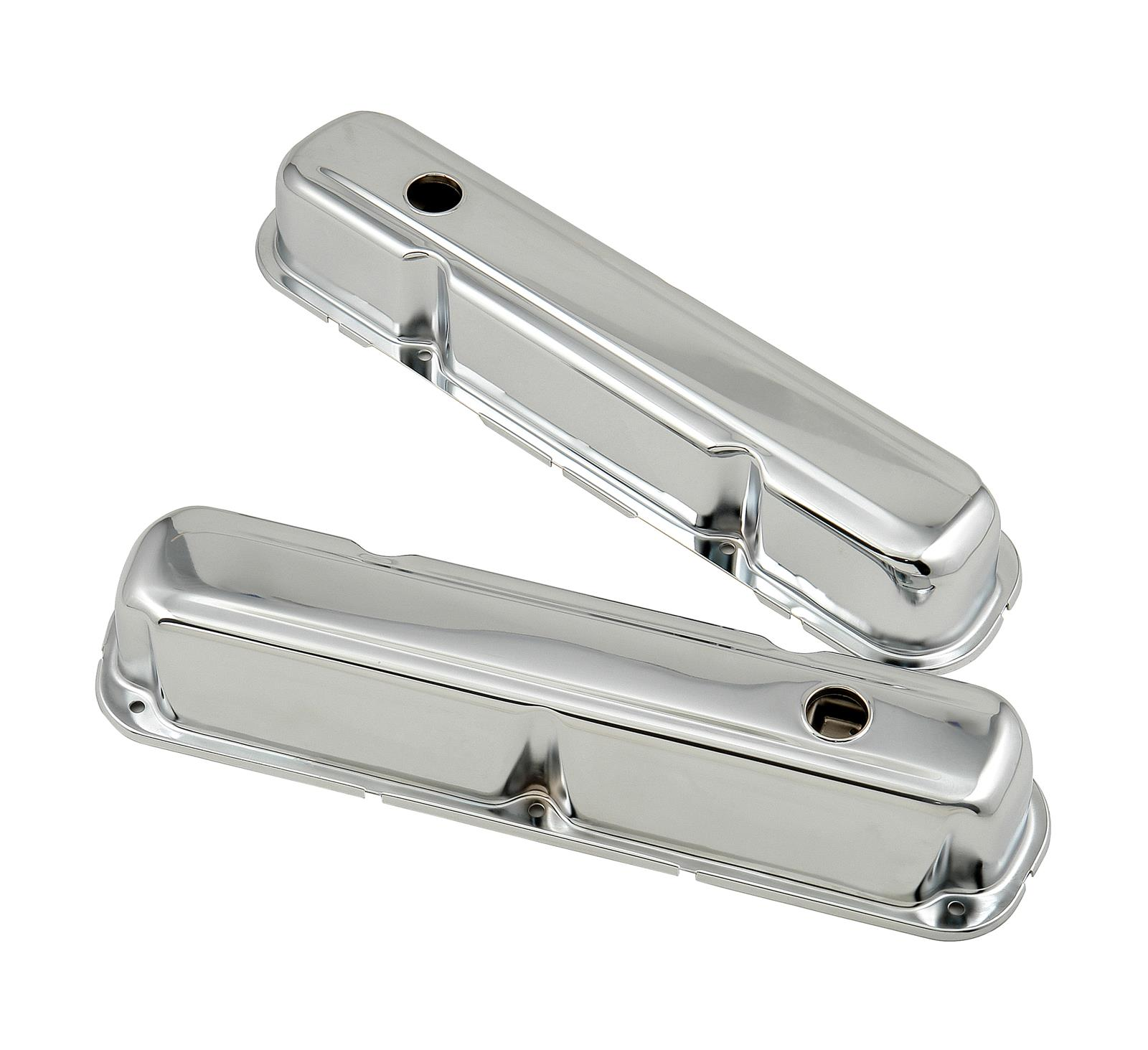 Small block chrysler valve covers #3