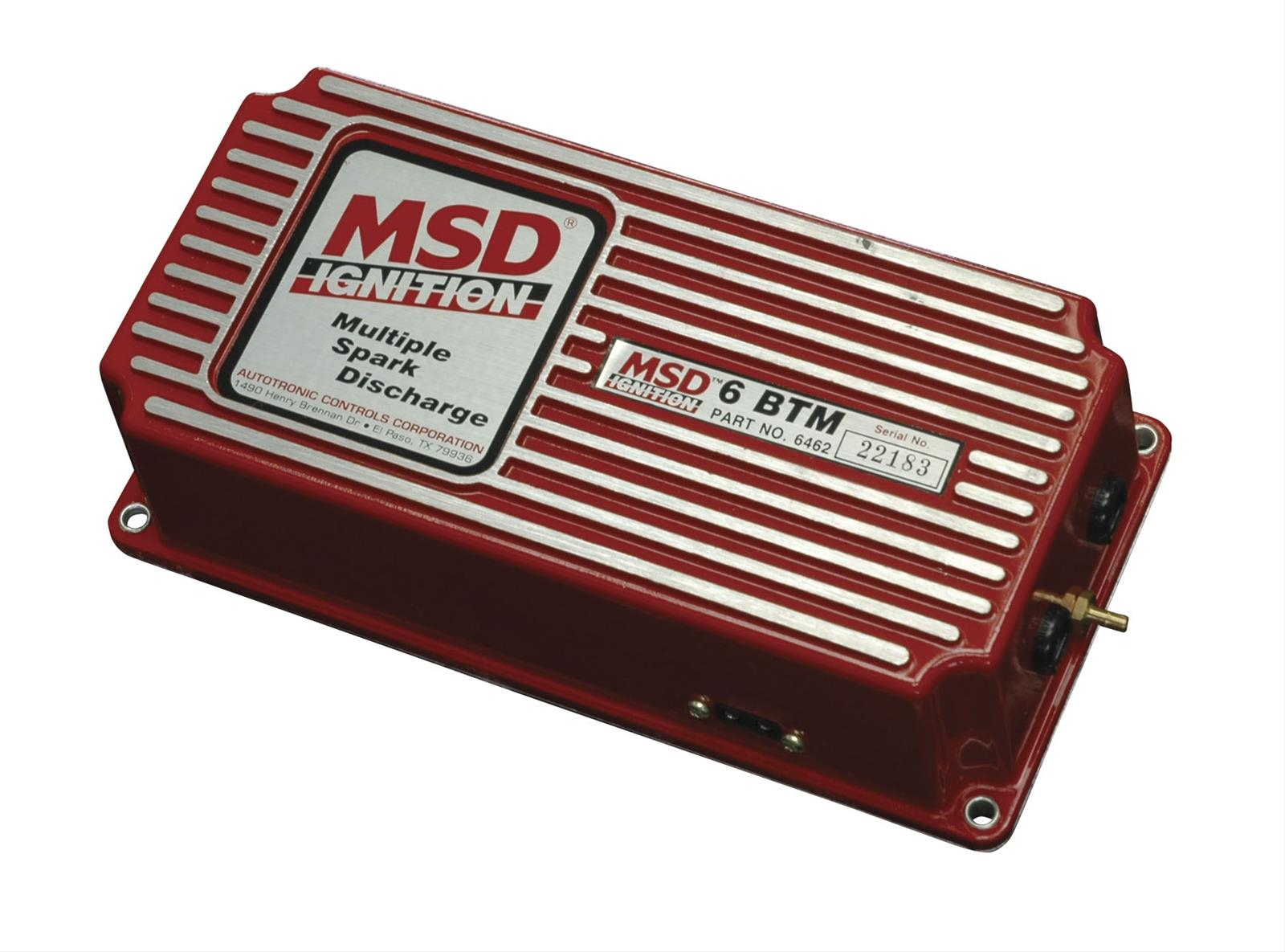 boost msd digital 6al wiring diagram msd ignition 6462 msd 6 btm cd ignitions  msd ignition 6462 msd 6 btm cd ignitions