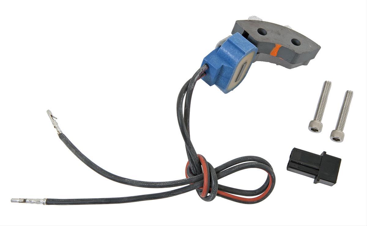 85 honda prelude wiring diagram mitsubishi eclipse wiring