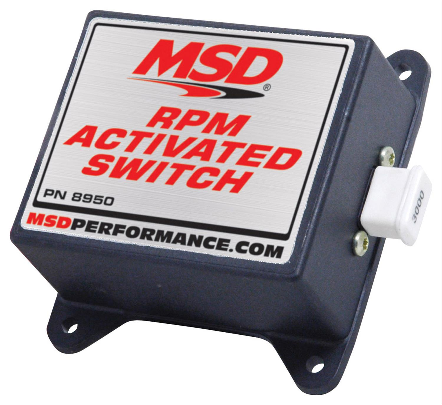 Wiring Diagram Msd 8950 Simple Options With Nitros Rpm Activated Switches Free Shipping On Orders Over 99 Two Stage Nitrous