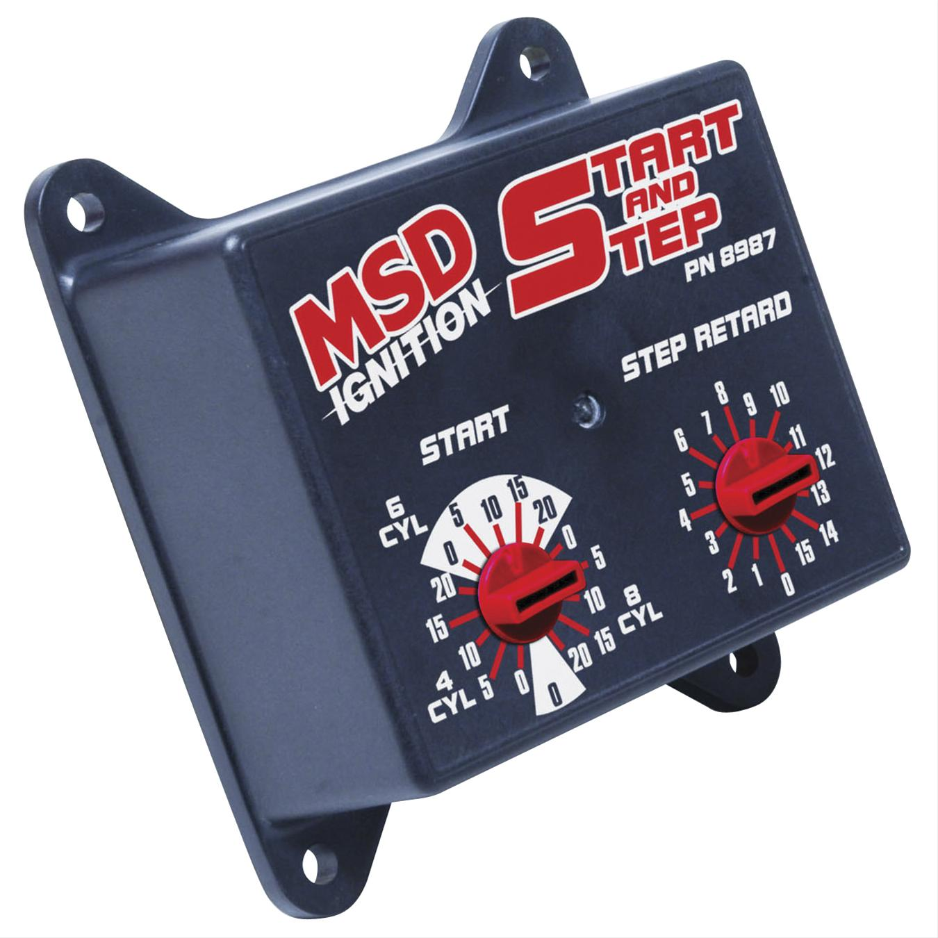 msd 8987_sn_xl msd start and step timing controls 8987 free shipping on orders 8760 MSD Timing Retard Box at crackthecode.co