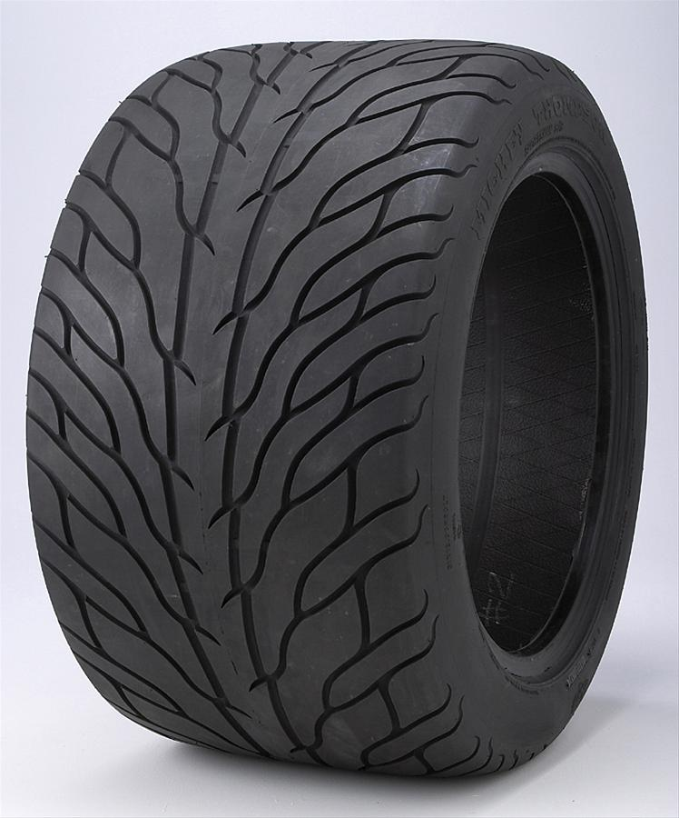Mickey Thompson Sportsman S R Tires 90000000234 Free Shipping On