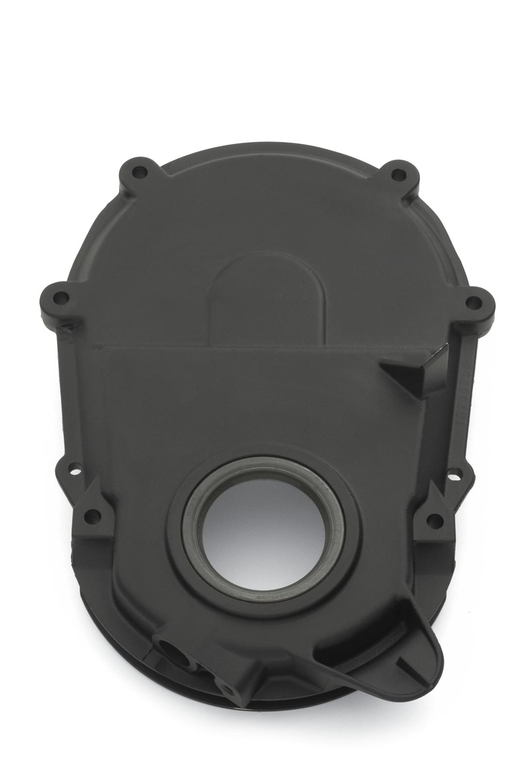 Chevrolet Performance Timing Covers 10230954