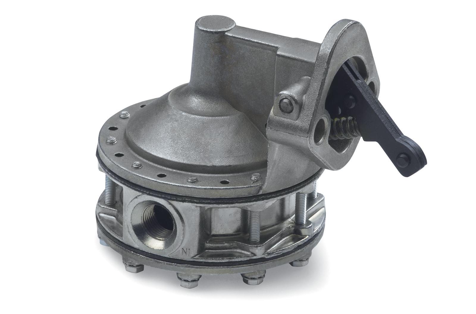 Chevrolet Performance Mechanical Fuel Pumps 12355612