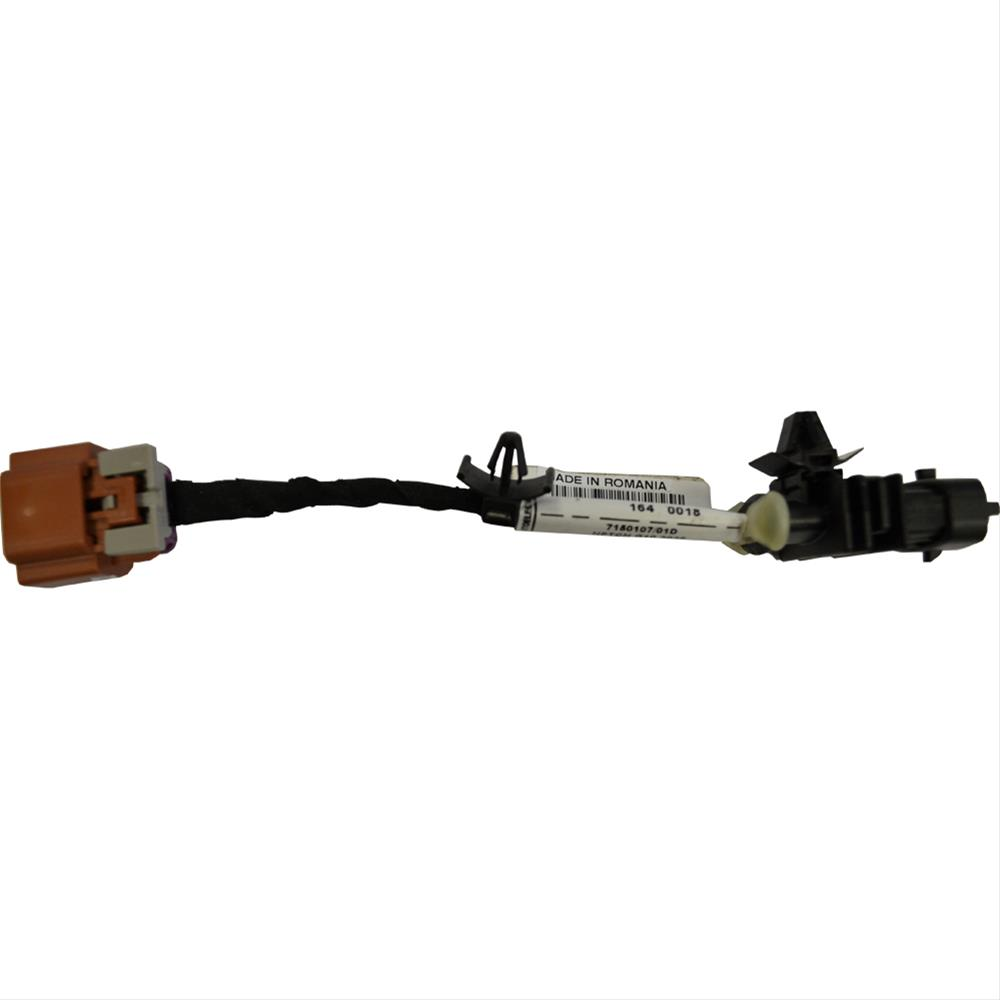chevrolet performance flex fuel sensor harnesses 13352241 chevrolet performance flex fuel sensor harnesses 13352241 shipping on orders over 99 at summit racing