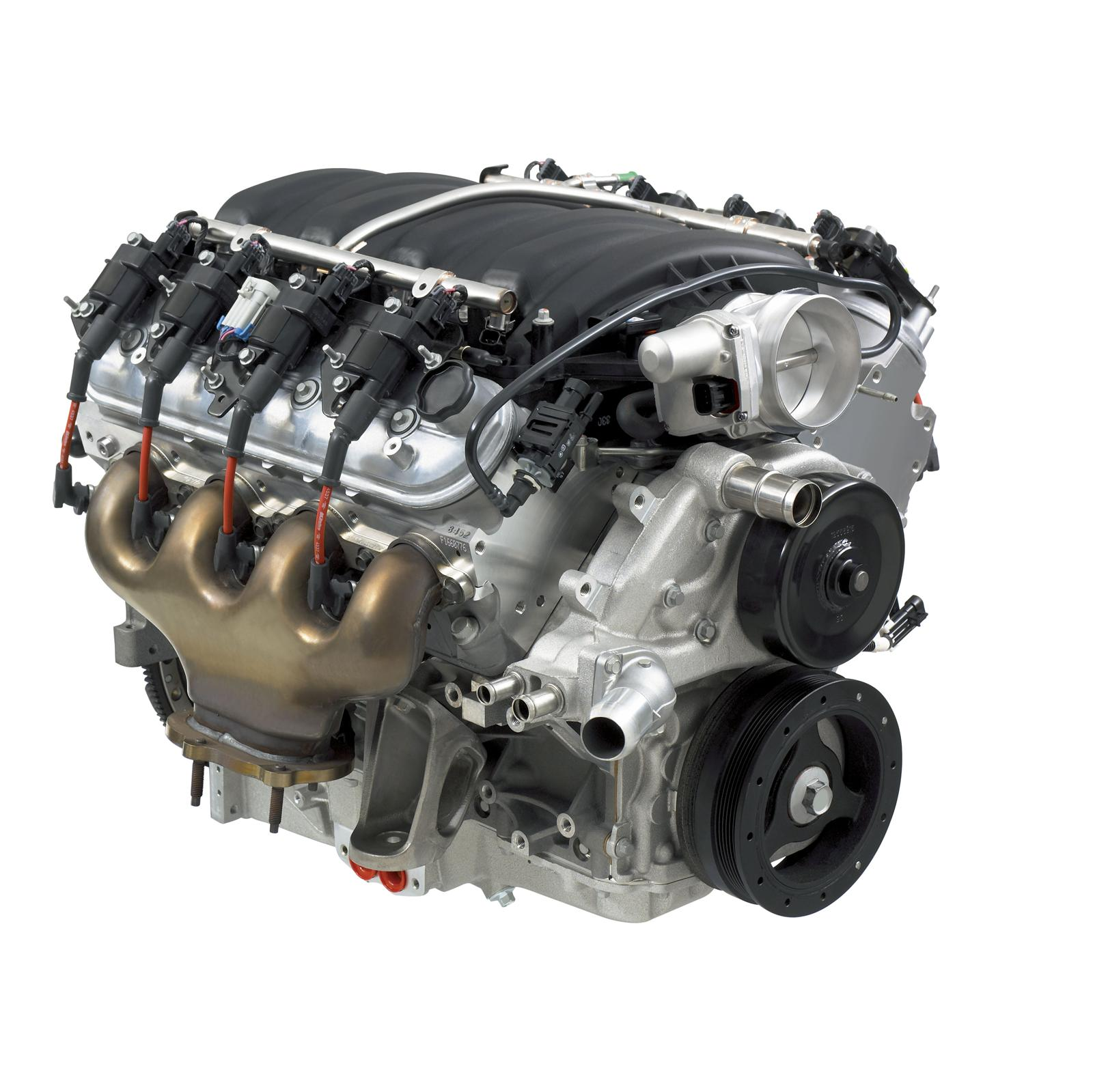 chevrolet performance ls7 7 0l crate engines 19244098 chevrolet performance ls7 7 0l crate engines 19244098 shipping on orders over 99 at summit racing