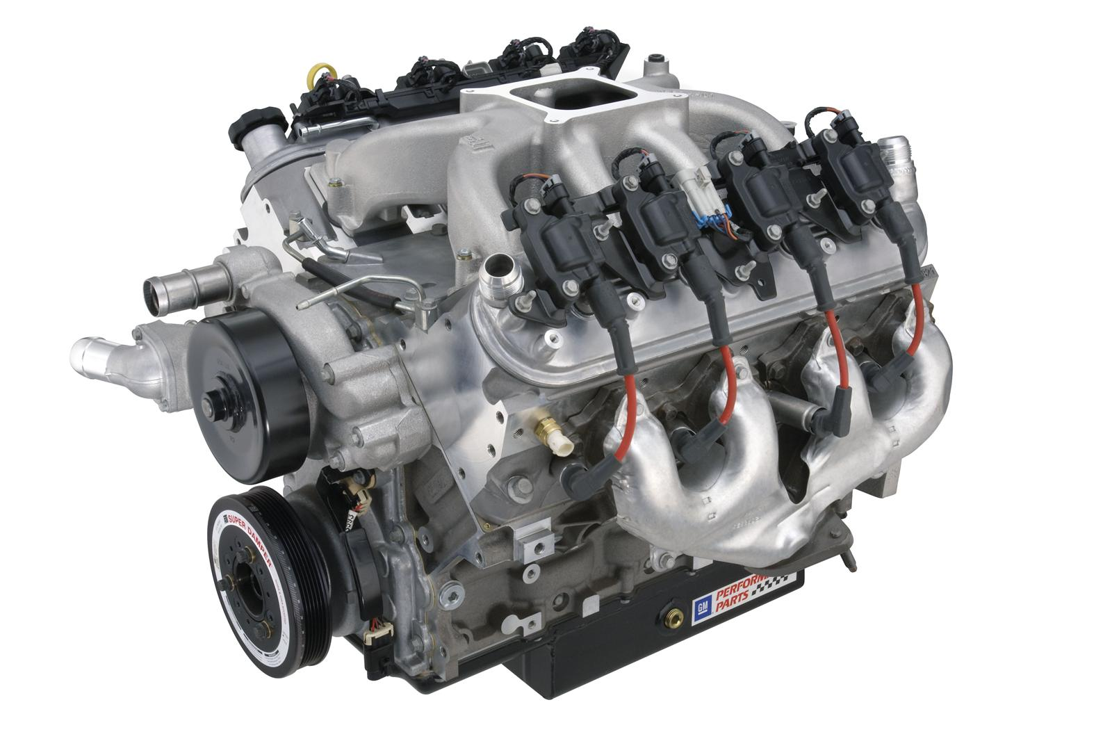 about chevrolet performance ct525 circle track crate engine 19271821. Cars Review. Best American Auto & Cars Review