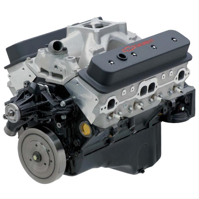 Chevrolet Performance 19301295