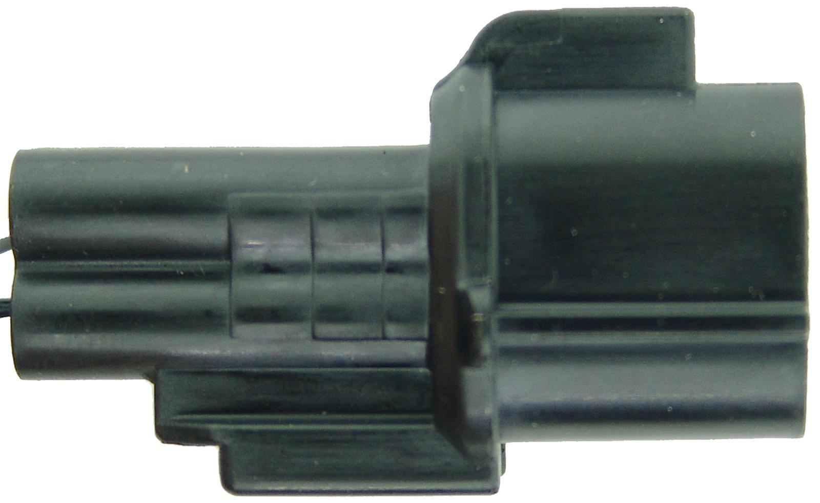 Oxygen Sensor-Direct Fit Right NGK 23550