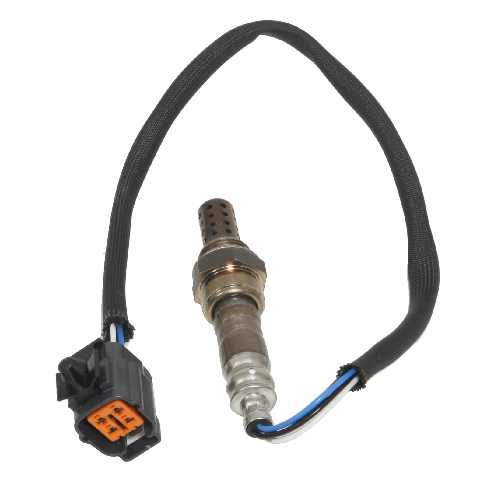NTK 25697 Oxygen Sensor