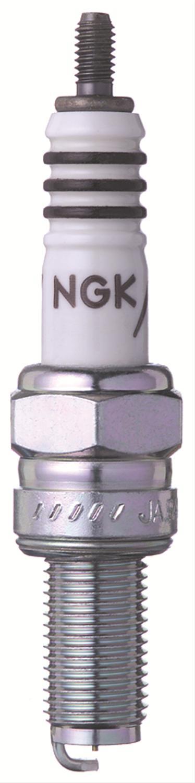 NGK CR7EIX 7385 Spark Plug