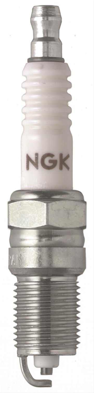 NGK 7993 Spark Plug 7993-NGK