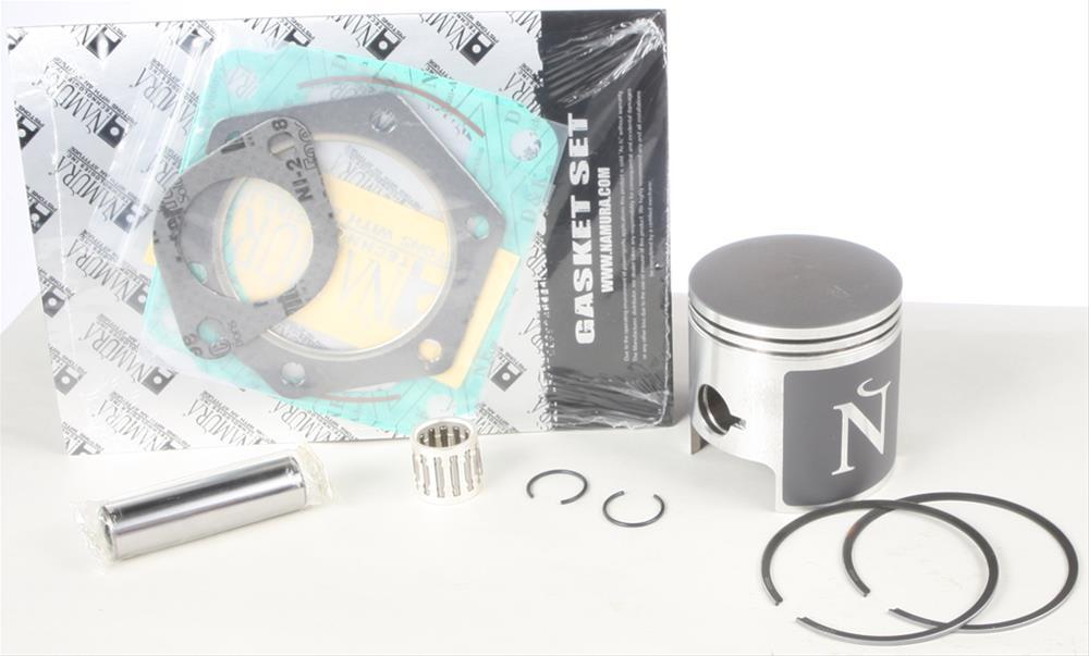 NAMURA NA-50000T top end Gasket kit