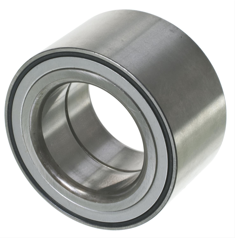 Timken 510097 Wheel Bearing