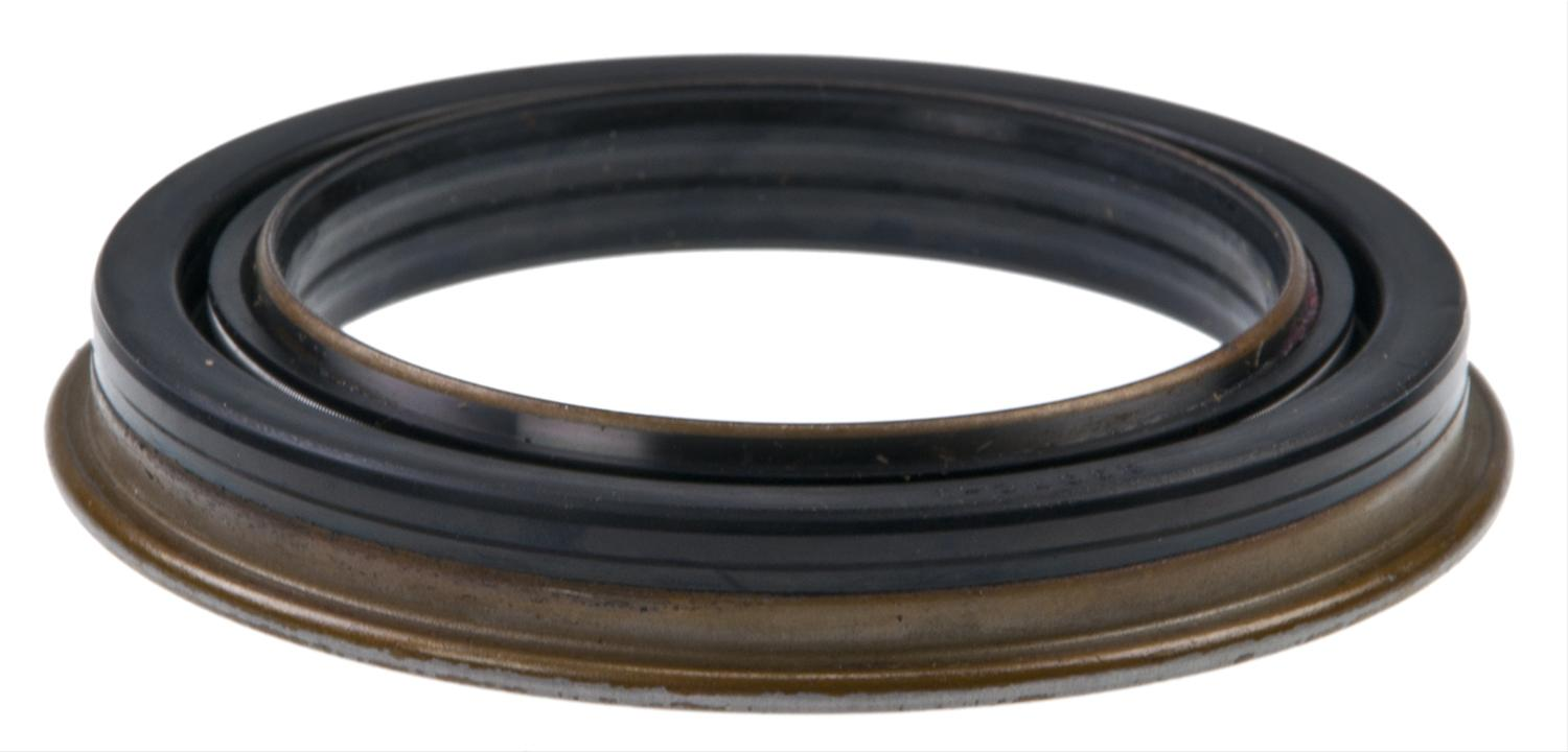 Wheel Seal National 710568
