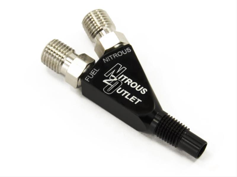 Black Oxide Socket Set Screws Alloy Steel Coarse Thread 6-32 x 7//16 Hex Socket Quantity: 100 6 Grub//Blind//Allen//Headless Screw Length: 7//16 inch Full Dog Point