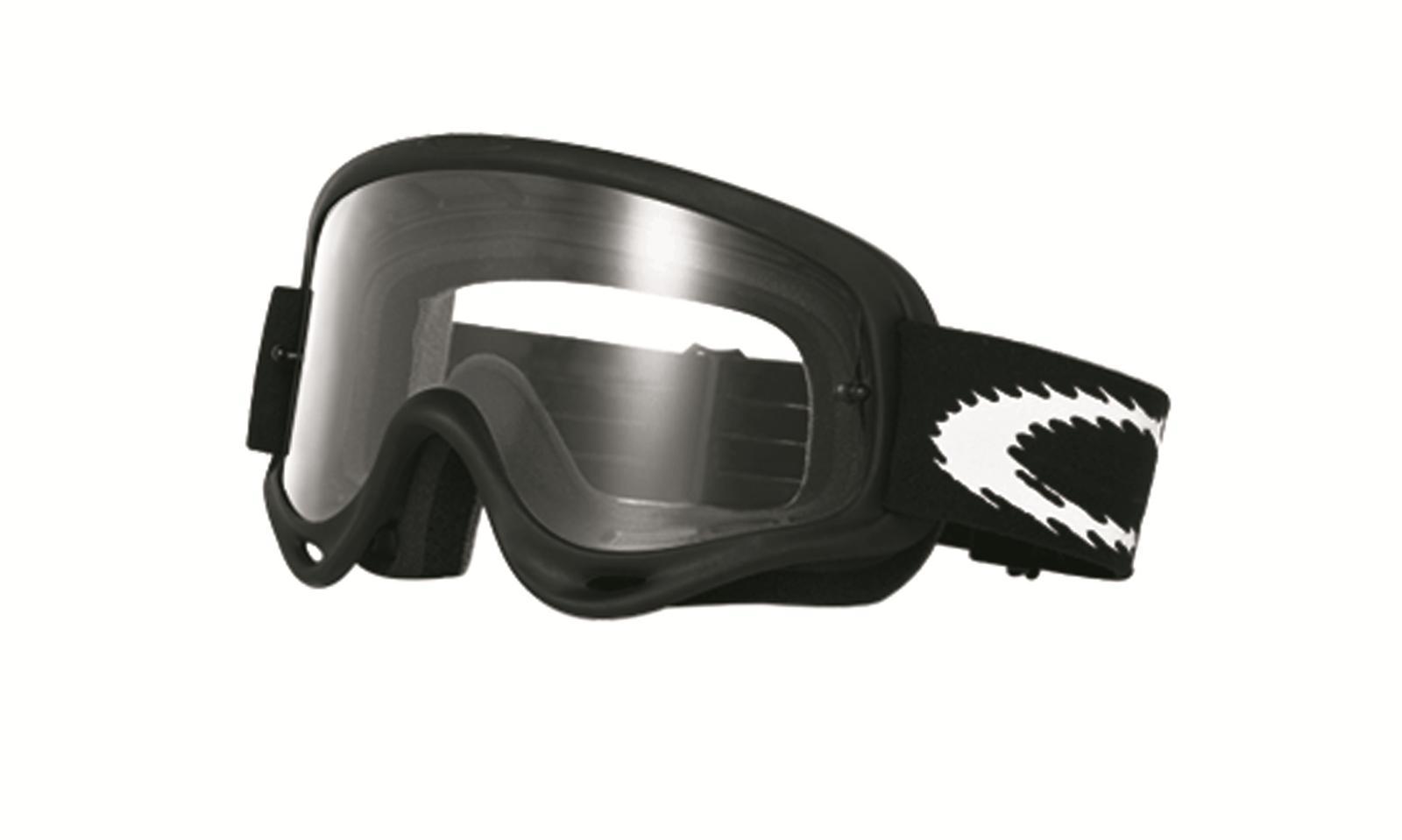 7028f068f8 Oakley X Metal Hal F X