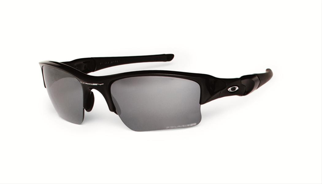826925c0d6 Oakley Flak Jacket XLJ Sunglasses 12-903 - Free Shipping on Orders Over  99  at Summit Racing