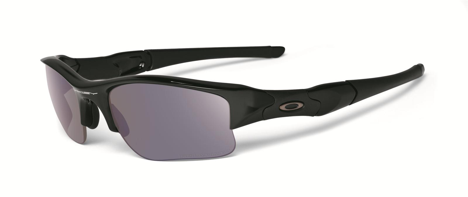 Oakley Polarized Sunglasses Fishing
