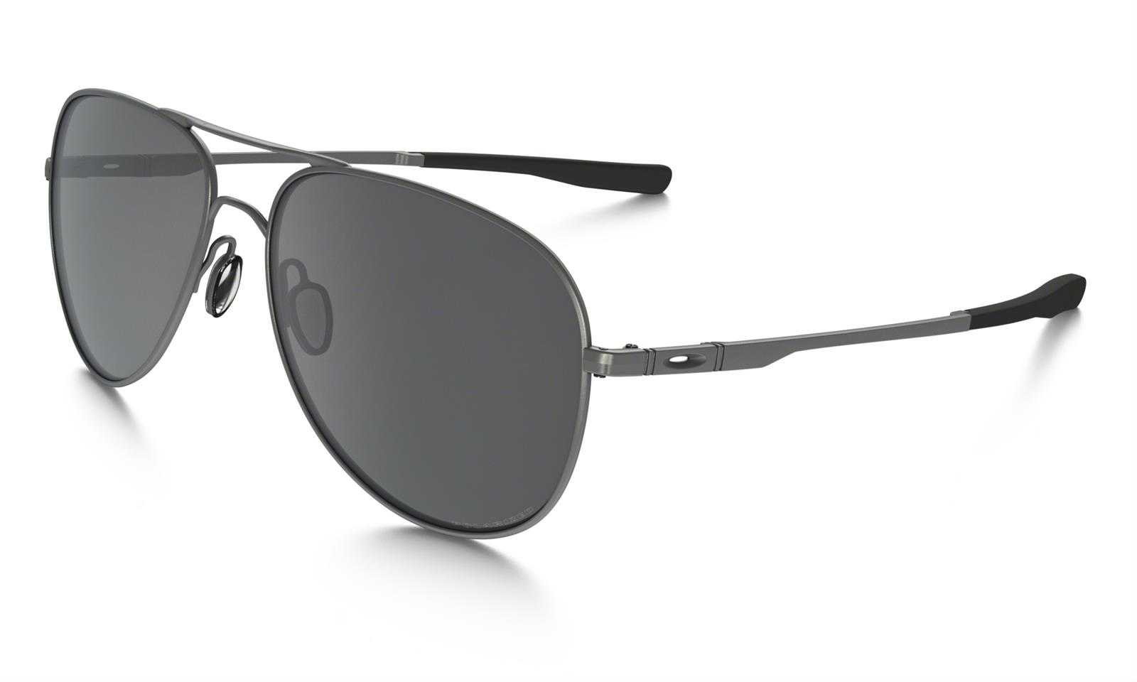 c632be13307 Oakley Elmont Sunglasses OO4119-0660 - Free Shipping on Orders Over  99 at  Summit Racing