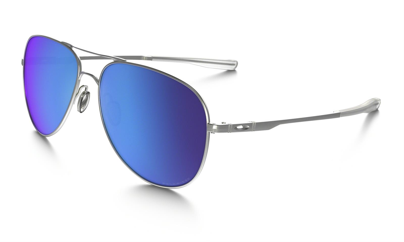 e1a3c2a823d Oakley Elmont Sunglasses OO4119-0758 - Free Shipping on Orders Over  99 at  Summit Racing