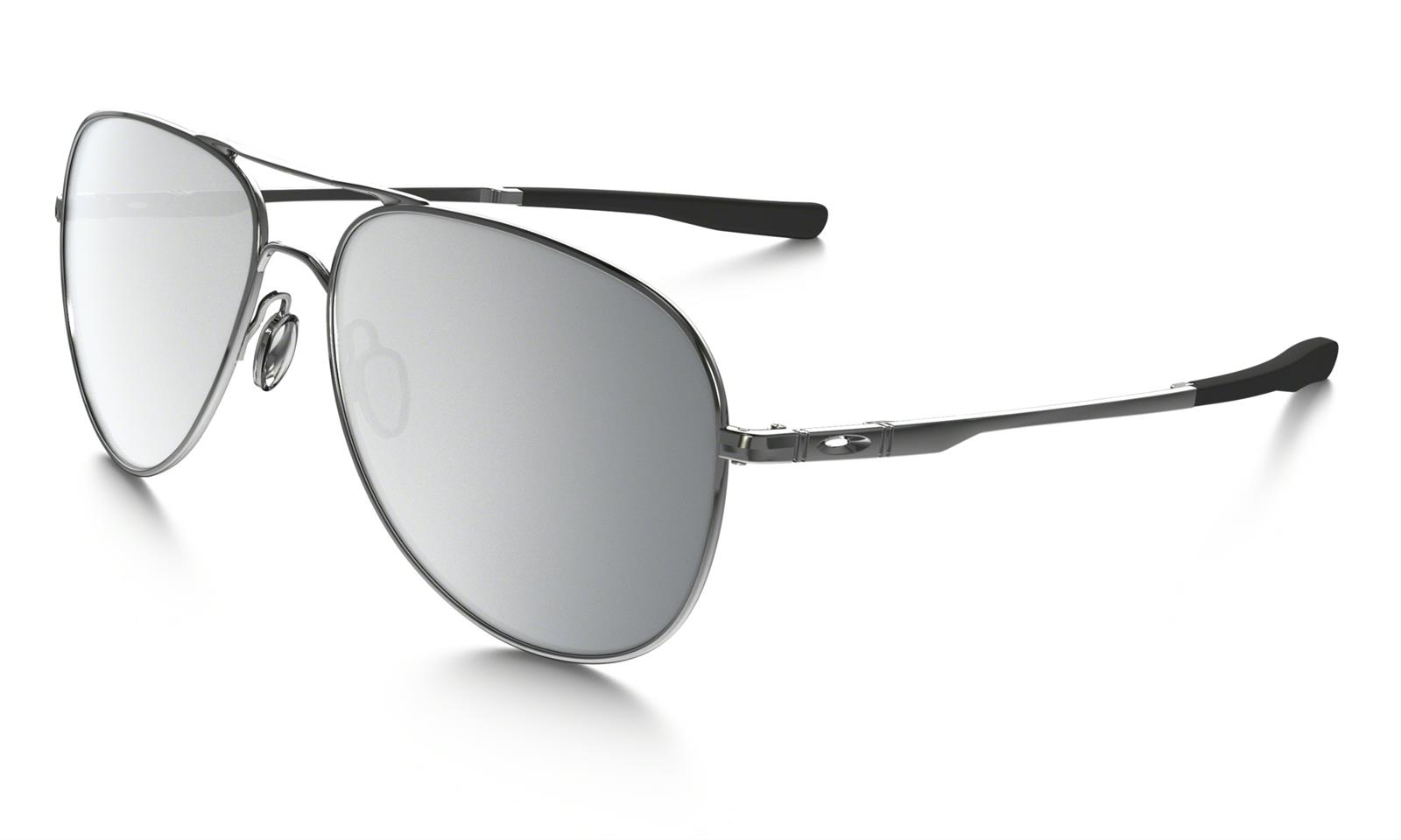 a752ba5abd8 Oakley Elmont Sunglasses OO4119-0860 - Free Shipping on Orders Over  99 at  Summit Racing