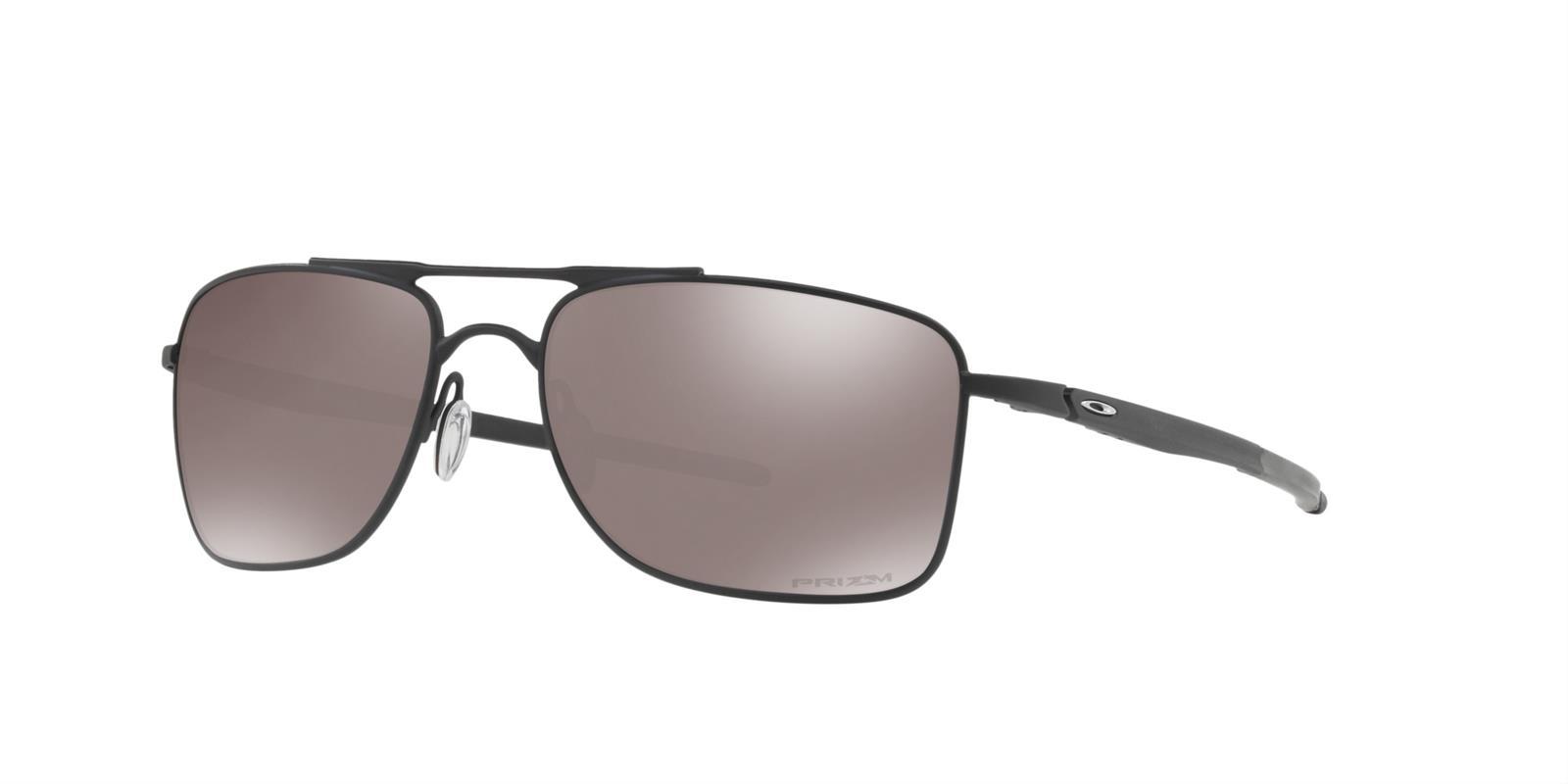 Oakley Gauge 8 >> Oakley Gauge 8 L Sunglasses Oo4124 0262