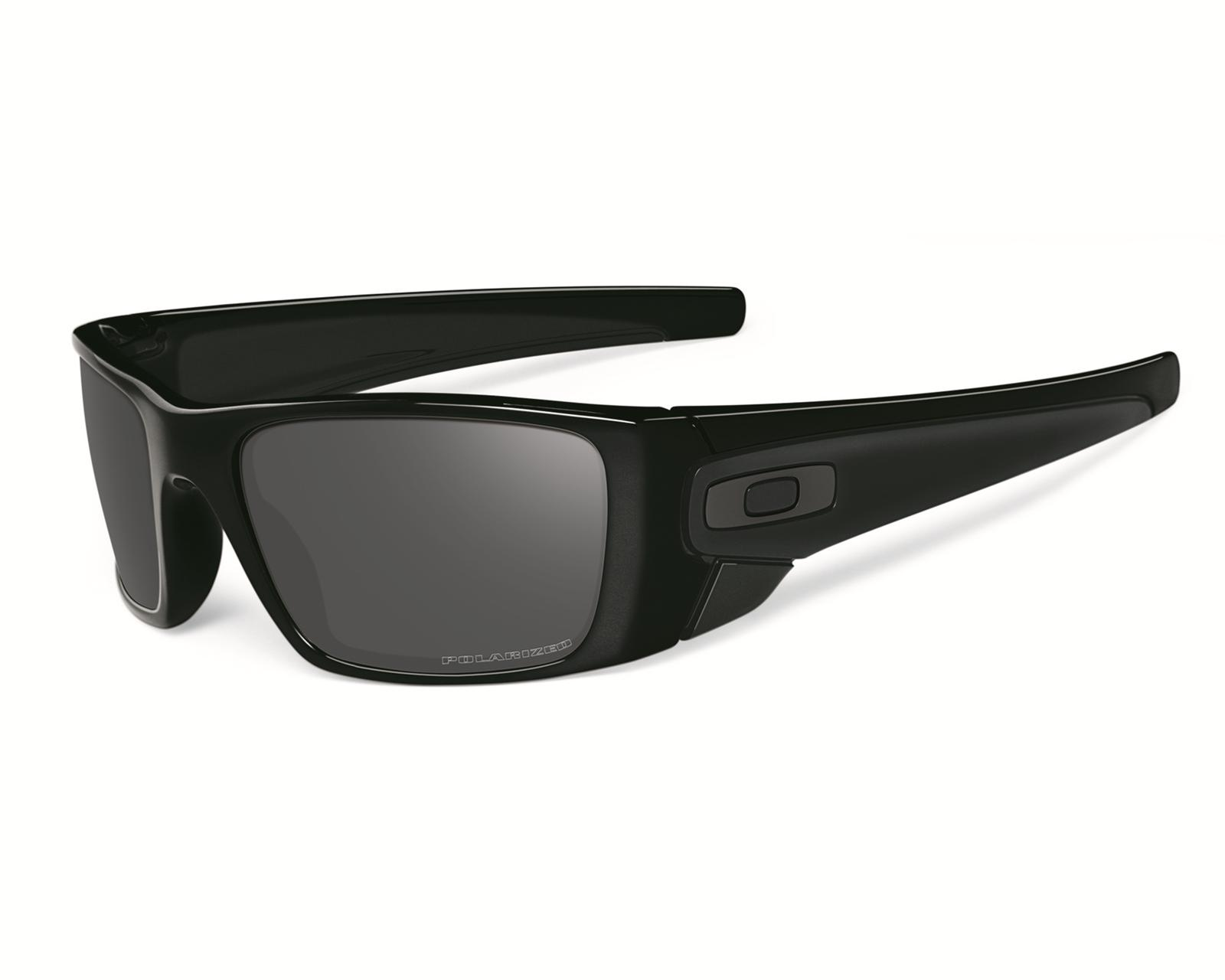 5b1c4743e5 ... netherlands oakley fuel cell sunglasses oo9096 83 free shipping on orders  over 99 at summit racing