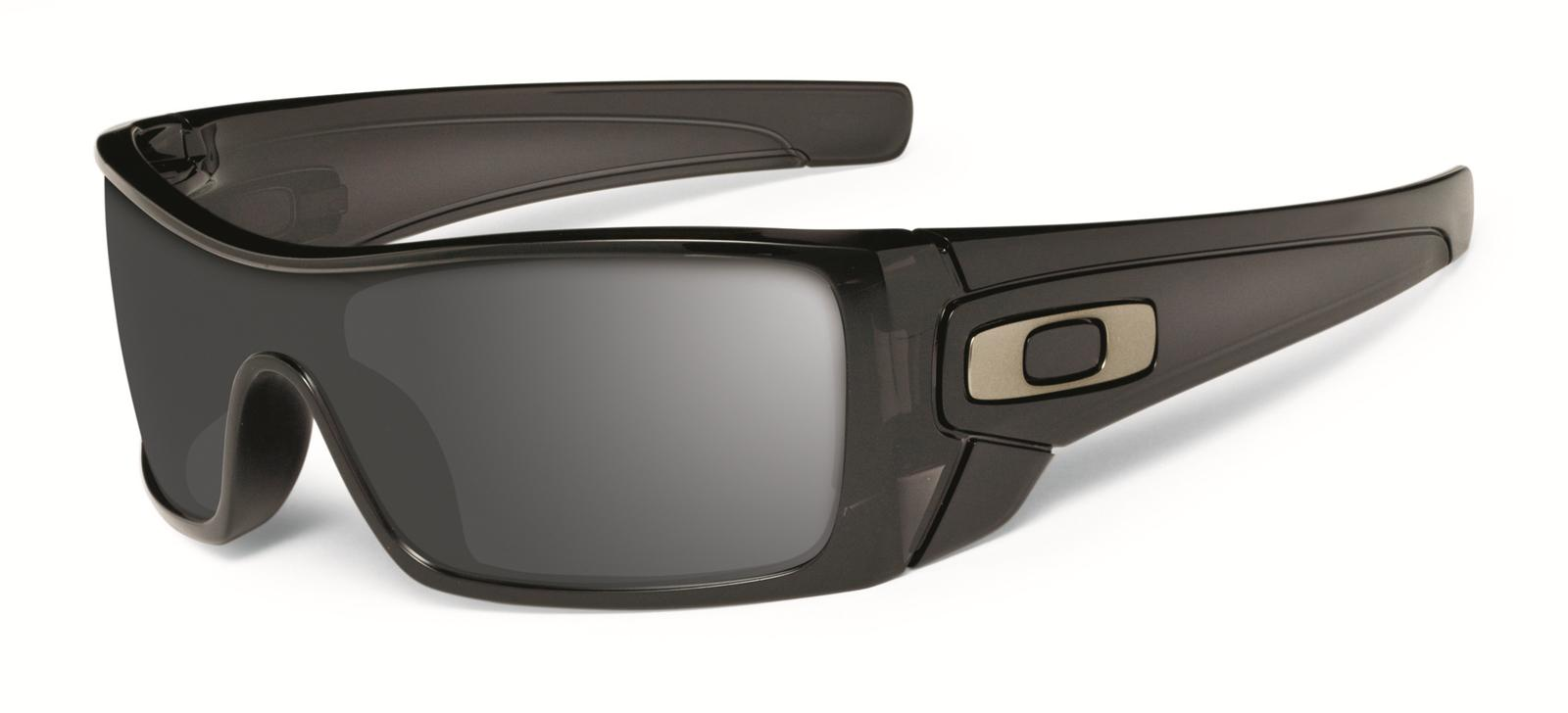 59b877a563 Oakley Batwolf Sunglasses OO9101-01 - Free Shipping on Orders Over  99 at  Summit Racing
