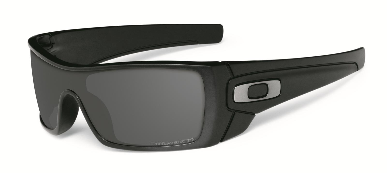 Oakley Batwolf Sunglasses OO9101-04 - Free Shipping on Orders Over  99 at  Summit Racing 57acaaeae3