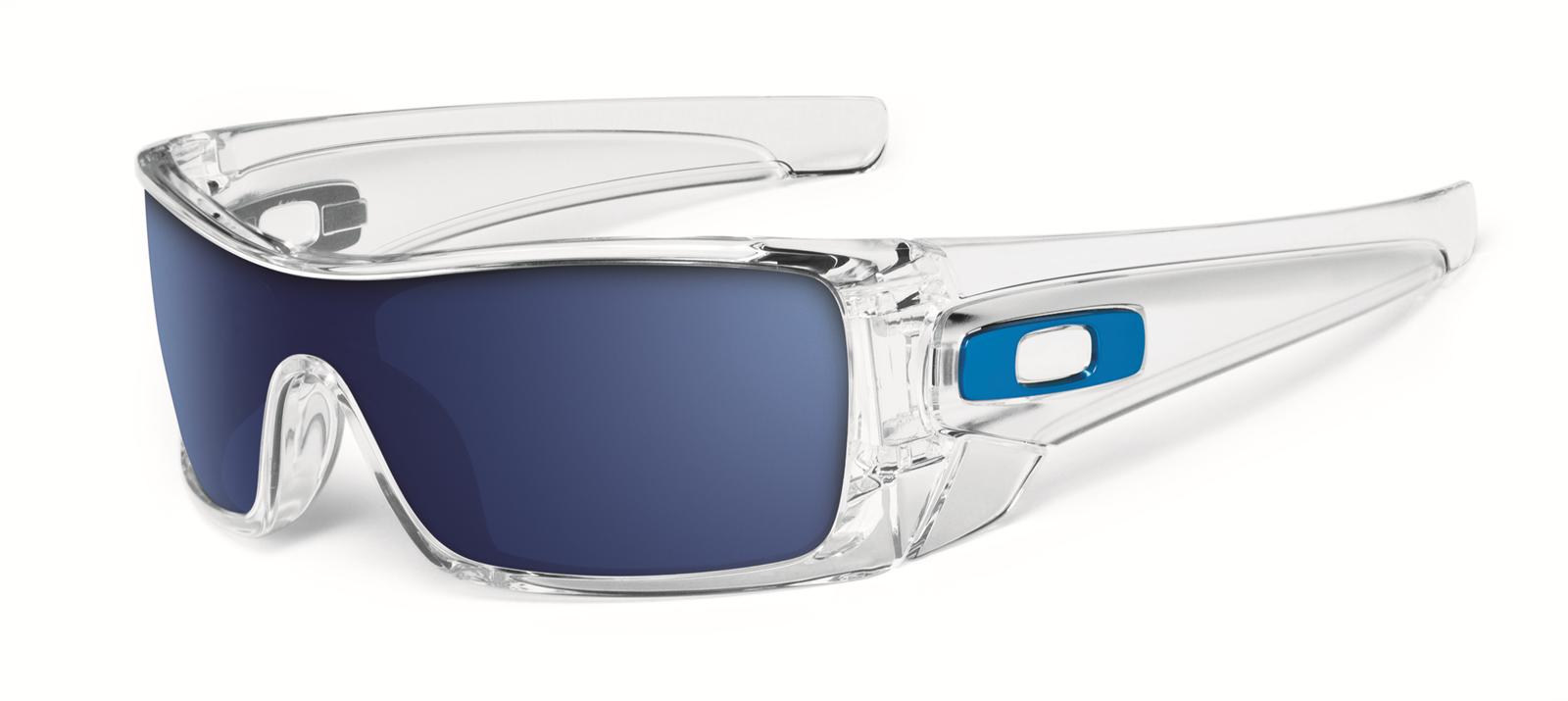 e970d23e25 Oakley Batwolf Sunglasses OO9101-07 - Free Shipping on Orders Over  99 at  Summit Racing