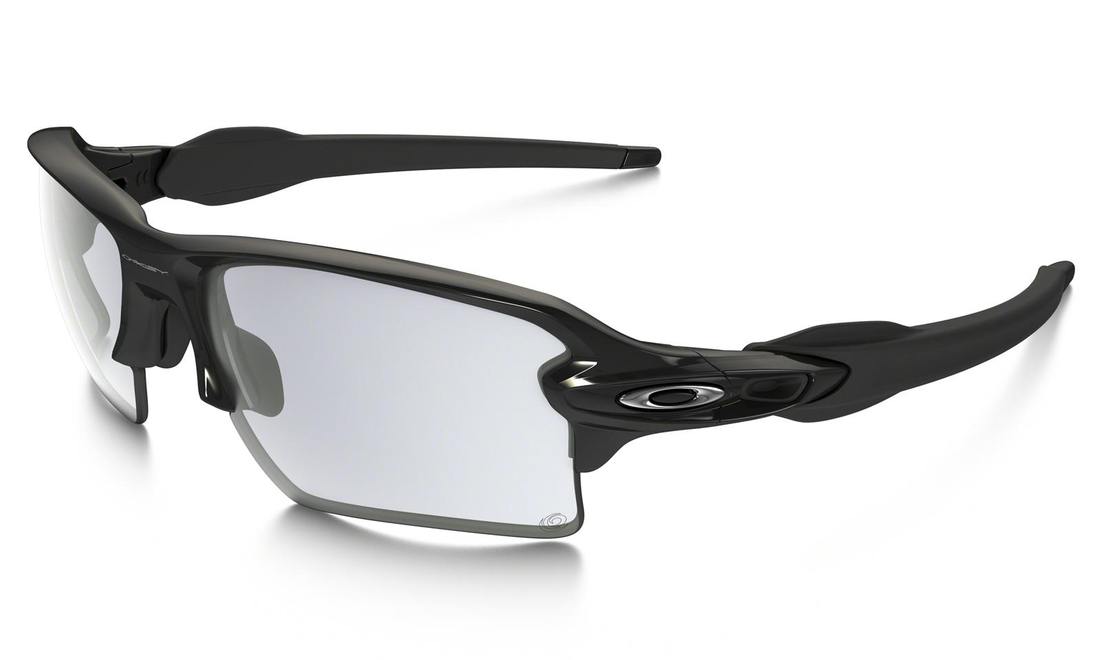 3b76f85f097f6 Oakley Flak 2.0 XL Sunglasses OO9188-50 - Free Shipping on Orders Over  99  at Summit Racing