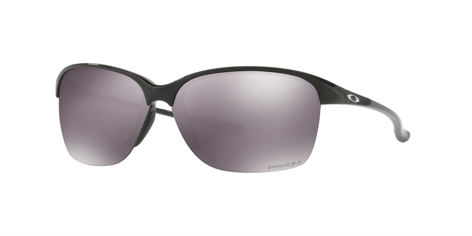 11b8e71095 Oakley Unstoppable Prizm Sunglasses OO9191-1665 - Free Shipping on Orders  Over  99 at Summit Racing